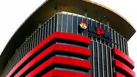 KPK Minta Pemda Evaluasi Penerima Bansos