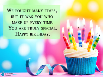 birthday-wishes-images-20