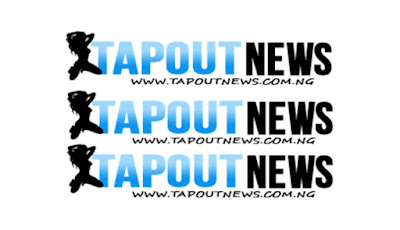 Tapoutnews Cover