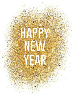 Happy new year sms text messages 2018 smsvil we have compiled some best collections of the best beautiful and humorous happy new year 2018 messages happy new year text messages happy new year 2018 m4hsunfo