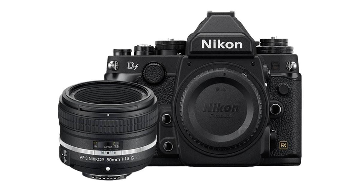 10 Best Full Frame Dslr Cameras In 2017 Hdpixels