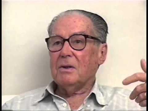 AUTO-HEMOTERAPIA - PREVINE E CURA VARIAS DOENÇAS - DR. LUIZ MOURA