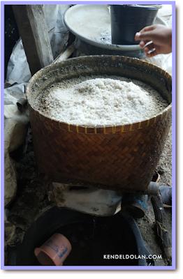 garam rebus garam rebus brebes garam rebusan manfaat garam rebus pembuatan garam rebus membuat garam rebus garam direbus cara membuat garam rebus ayam rebus garam manfaat rebusan garam proses pembuatan garam rebus