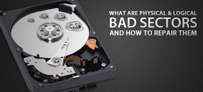 حل مشكلة بطىء الكمبيوتر
