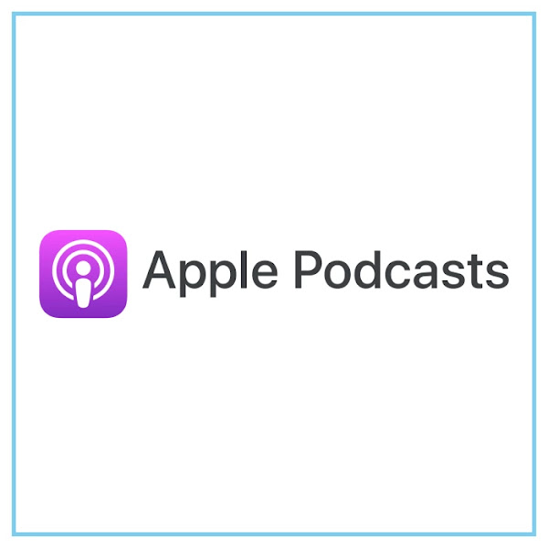 Apple Podcasts Logo - Free Download File Vector CDR AI EPS PDF PNG SVG