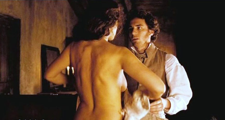 italian-hot-sex-scenes