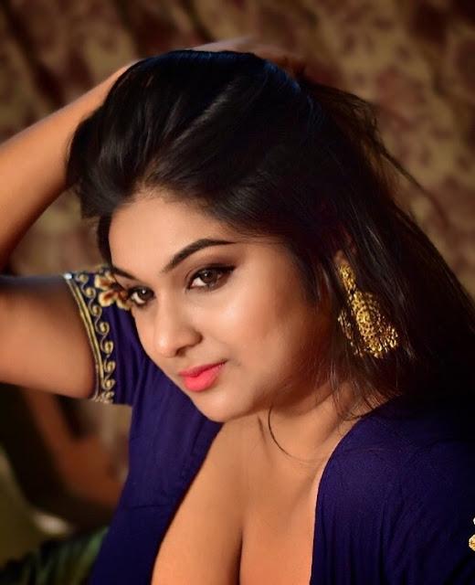 Kajal Xxx   CLOUDY GIRL PICS