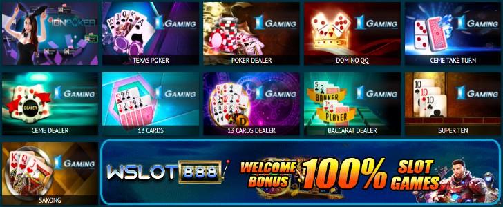 Wslot888 Situs Idn Poker 88 Online Deposit Pulsa Profile Hoop Ball Forums