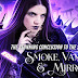 Release Blitz & Giveaway - Smoke, Vampires, & Mirrors by Dima Zales