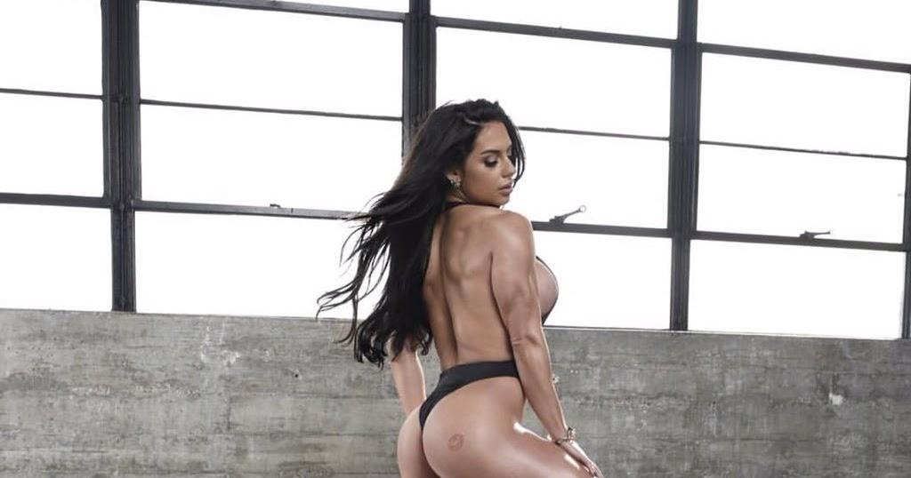 Celeste star free porn pics