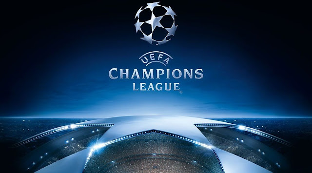 Τέλος το Champions League από το 2021 λέει το Spiegel