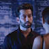That's How Ragini's Evil Truth Will be Reveal In Front Of Shivaay In Star Plus Ishqbaaz