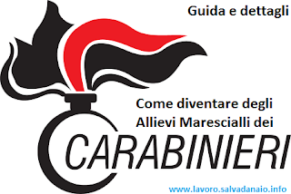 come-diventare-allievo-maresciallo