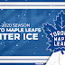 Toronto Maple Leafs 2020 Center Ice
