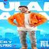Gulabi Gallan Song Lyrics | Happy Raikoti | Punjabi Song Lyrics