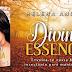 Divina Essência- O Novo Romance de Helena Andrade