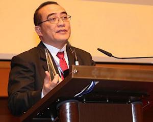 Terbukti Berijazah Palsu, PNS Langsung Dipecat
