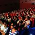 China começa a reabrir alguns Cinemas