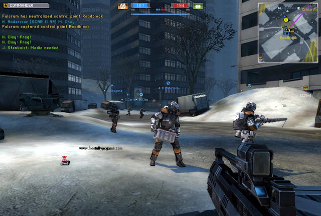 Battlefield-2142-PC-Game-Free-Download