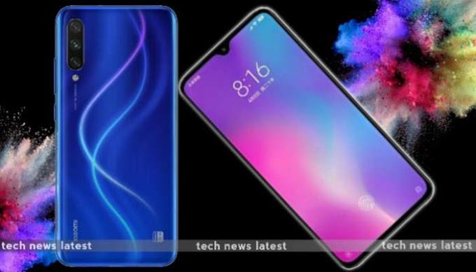 Xiaomi Mi A3, Bada Battery Or Sandar Camera Ke Sath Ho Raha Hai Launch 21 August Ko India Mein