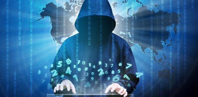 Hack Judi Online AduQ Menggunakan ID PRO MASTER