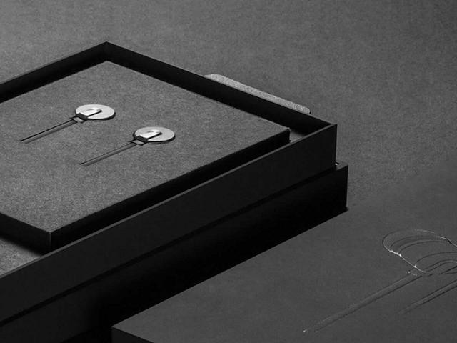 10. OnePlus Bullets V2