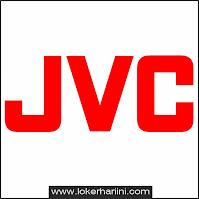 Loker PT JVC Kenwood Karawang 2021