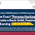 Affiliate Marketing Website Training Video Free