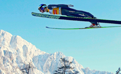 FIS, Ski Jumping, World Cup, 2018, 2019, Calendar, men's, women's, Schedule, events, dates, venues.