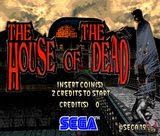 the-house-of-the-dead-1