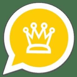تنزيل واتس اب الذهبي واتساب بلس ضد الحظر 7.90 WHATSAPP GOLD الواتس الذهبي ابو عرب 2020