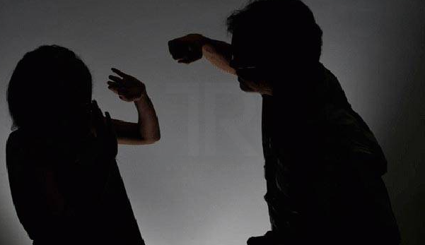 """Kau Jangan Manjakan Sangat Bini"" - Dek Hasutan Si Ibu, Suami Kehilangan Isterinya Gambar artis korea seksi malaysia janda  bogel"