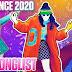 JUST DANCE 2020 - IL EST TEMPS DE BOUGER