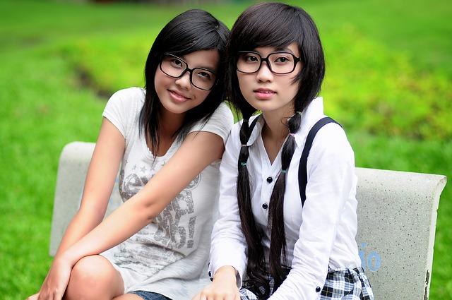 Briller: Bruk disse tipsene til å rengjøre, beskytte og vedlikeholde brillene