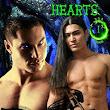 S.E.X. Review~ Dragon Hearts by Cree Storm