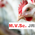 JRF Recruitment Directorate of Poultry Research