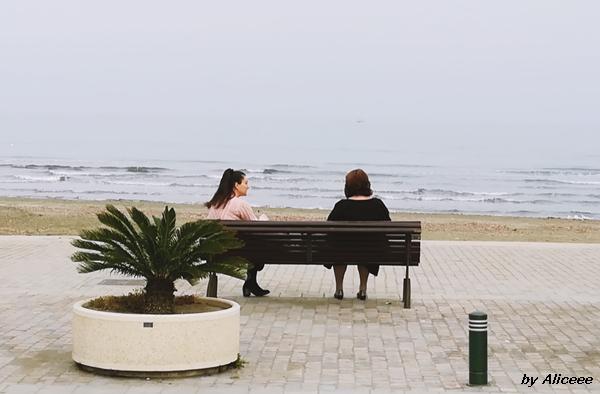 Plaja-Finikoudes-impresii