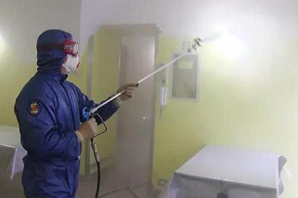 Медики рассказали о «странных» случаях смерти от COVID-19 в Италии