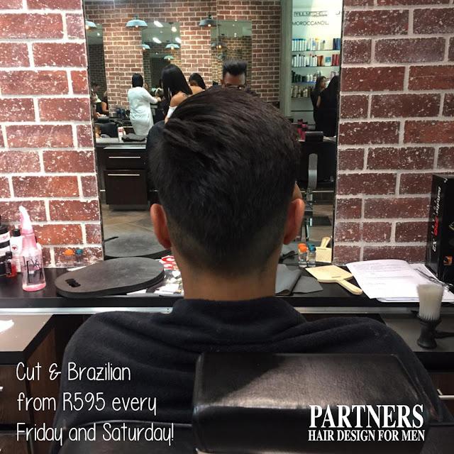 partners_hair_design_for_men_brazilian_special