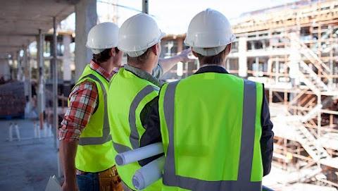 Javultak az amerikai építőipar kilátásai szeptemberben