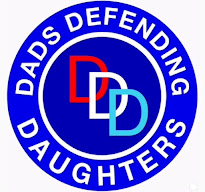 Dad's Defending Daughters