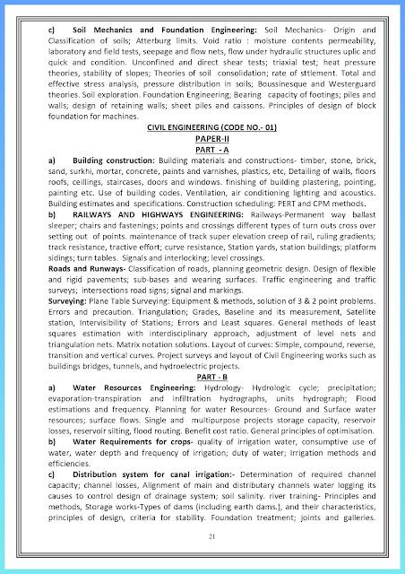 latest-govt-jobs-uttarakhand-public-service-commission-ukpsc-assistant-engineer-ae-recruitment-indiajoblive.com_page-0020