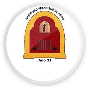 Ouvir agora Rádio São Francisco de Assis FM - Montes Claros / MG