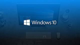 Tips Jitu Cara Mempercepat Kinerja Windows 10