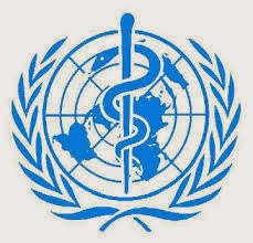 Definición,Salud Ocupacional,OMS
