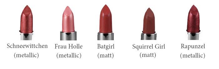 Vegan Beauty Basket auswahlprodukt