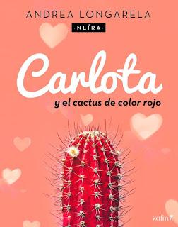 carlota-cactus-rojo-neira