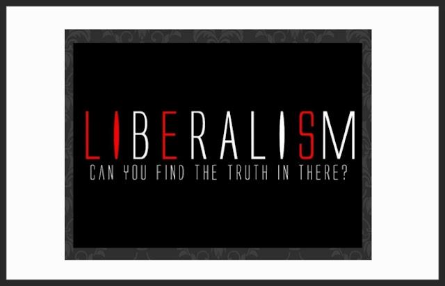 Pengertian Liberalisme, Sejarah Liberalisme, Ciri Liberalisme