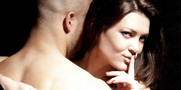 Jenis dan Model Film Porno yang Disukai Kaum Wanita