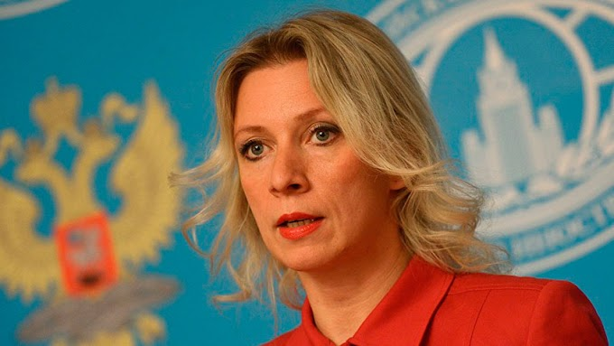 Rusia recuerda a España y Marruecos que cualquier acuerdo sobre el Sáhara Occidental debe pasar por la ONU.